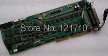 Tablero de equipos industriales MSI/240SC GLOBAL 96-0492-004 85-0451-009 REV. B