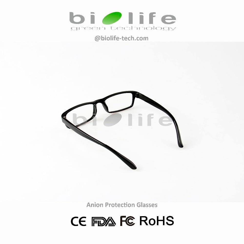 Anti blue ray glasses, Negative ions glasses , TR material anti UV glasses