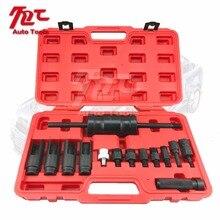 Universal 14pcs Diesel Injector Repair Tool Puller