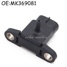 Mitsubishi MK369081-bottes de commutation de pression   Capteur de pression 079800-5580, pour Mitsubishi MK369080 MK369080 079800-5590