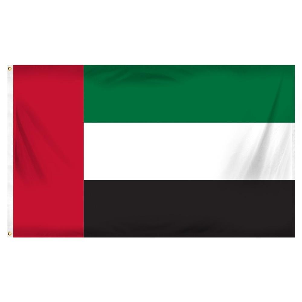 Флаг johin, 60x90 см
