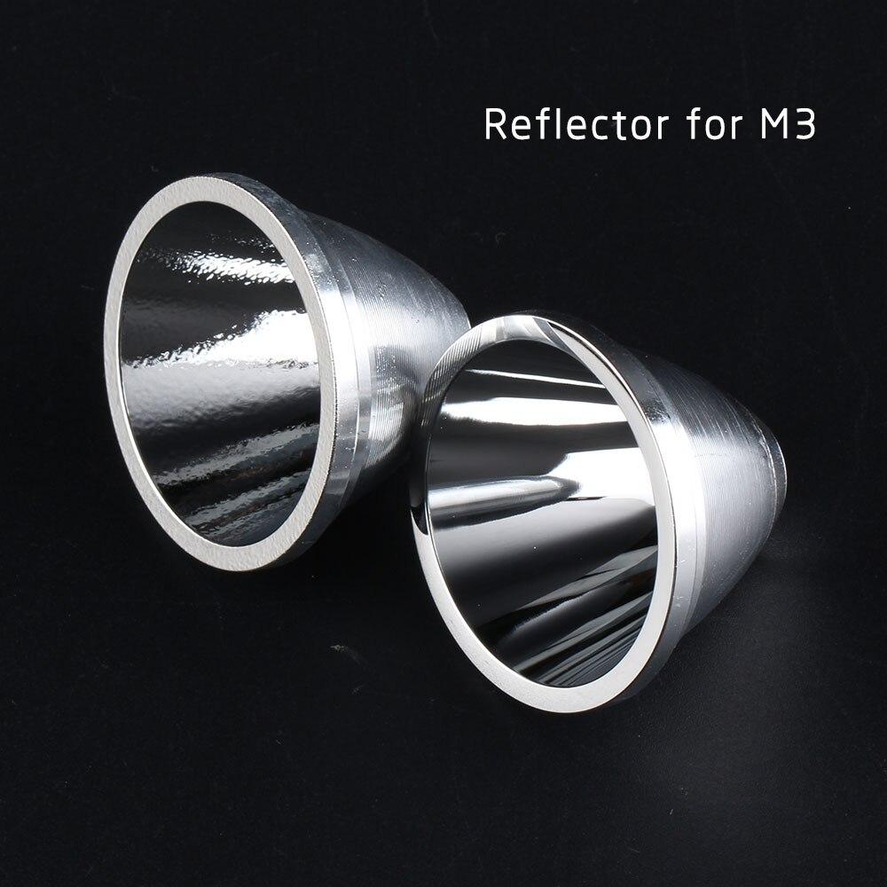 Refletor para m3