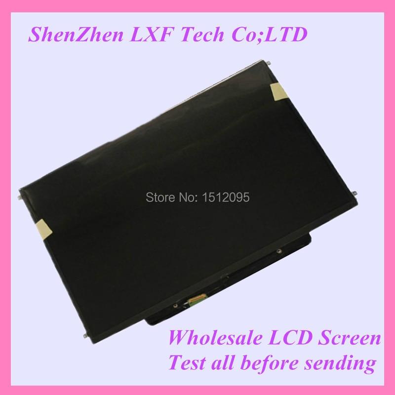 شاشة LCD مقاس 13.3 بوصة لجهاز Apple MacBook Pro A1342 A1278 ، LED ، لامع