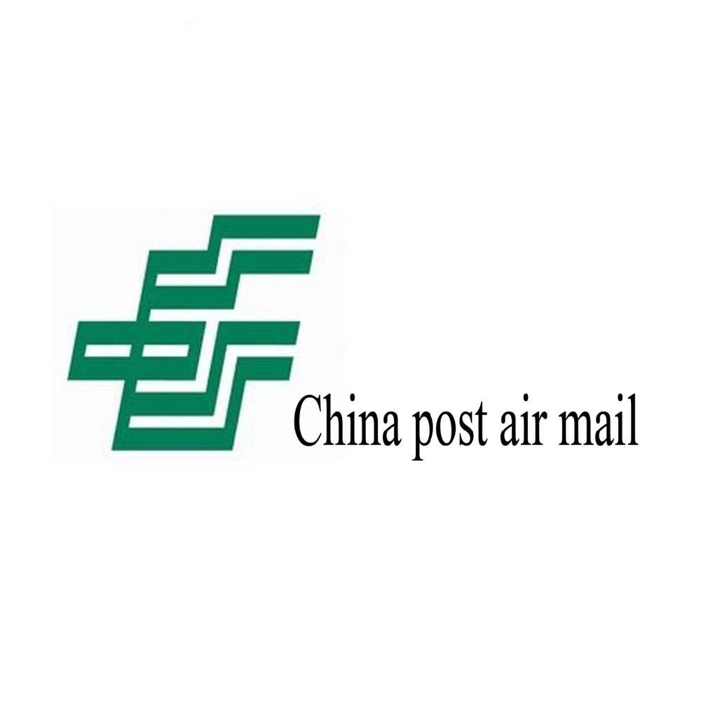 الفرق البريدية 3