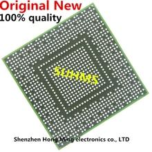 100% Nouveau N12P-GE-A1 N12P GE A1 Chipset BGA