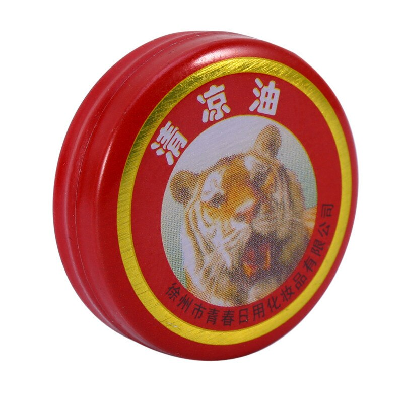 Venda quente 1 Peça = 4g Chinês Herbal Gesso Médica Volta Do Pescoço e Ombro Dor Patch Alívio Analgésico Saúde Pad Pomada