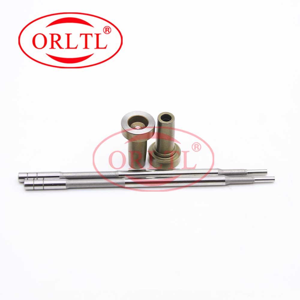 Válvula f 00 v c01 347 do injetor de orltl, foovc01347 e válvula de controle de pressão do óleo automático f00vc01347 para hyundai 0445110256