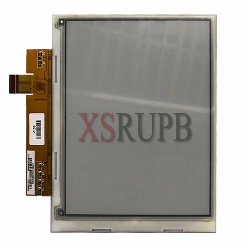 100% оригинальная 6-дюймовая электронная книга PocketBook PRO 602, электронная книга, электронная книга, электронные чернила, ЖК-дисплей