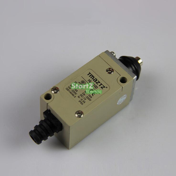 5 قطعة عالية الجودة الحد التبديل HL-5100