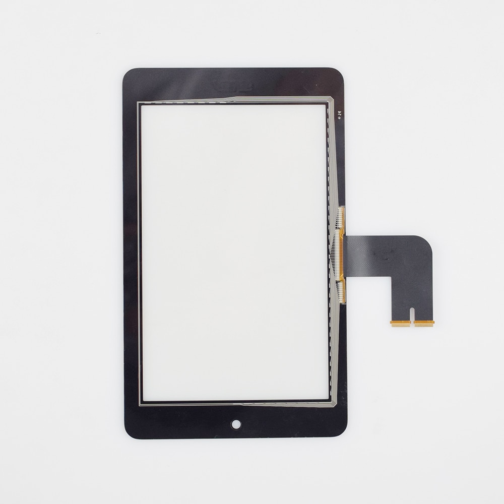 Original 7 pulgadas para Asus MeMO Pad HD7 ME173 ME173X K00B Panel...