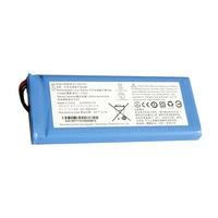 6000mah battery for DJI FANTOM MG-1 PART68 1650120 3professional GL300C 3adv 3A 3P MG-1S MG-1A 2055127 Remote control battery