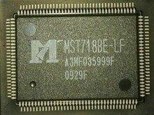 Livraison gratuite MST718 MST718BE-LF Composants