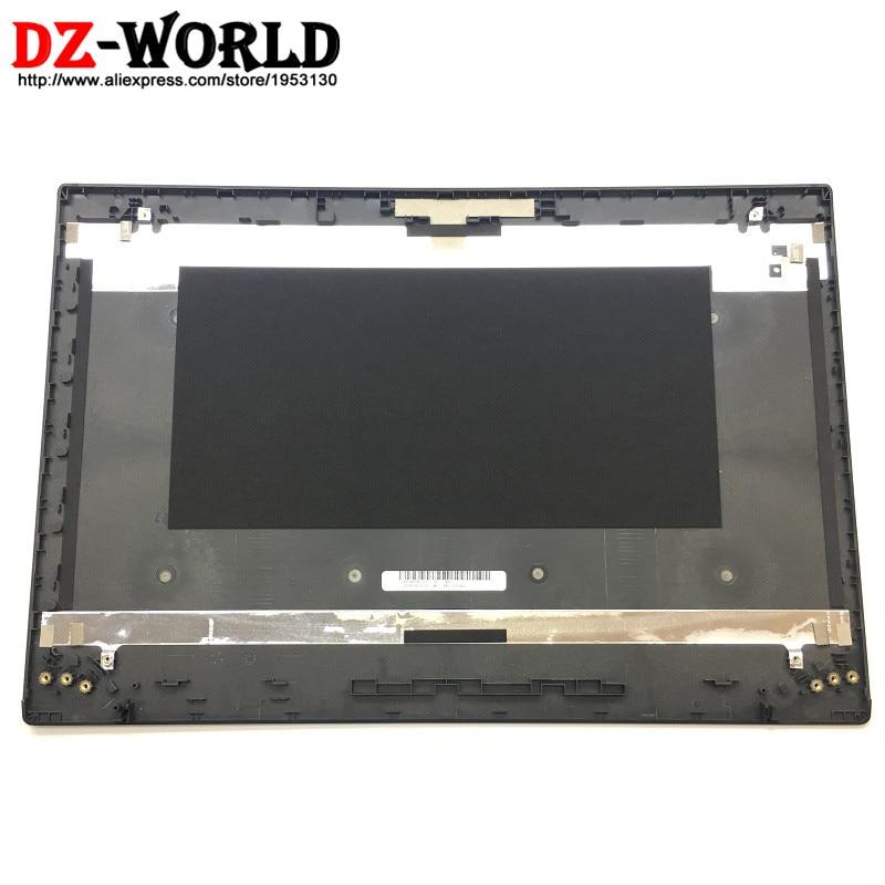 غطاء علوي للكمبيوتر المحمول أصلي جديد ، غطاء شاشة LCD خلفي ، غطاء خلفي لجهاز Lenovo ThinkPad T550 W550 FRU PN 00JT436 0.4a008. 001