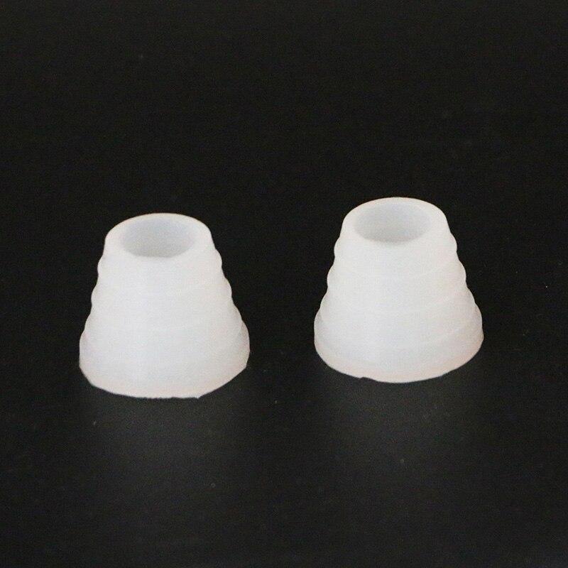 Hookah Head Grommet Chicha Bowl Accessories Shisha Water Pipe Nargile Smoking Cup Part enlarge