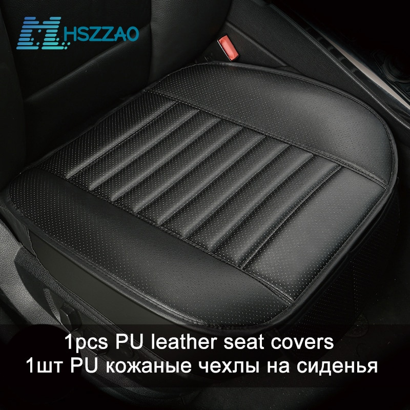 Funda protectora para asiento de coche, fundas de asiento de coche, cojín de asiento de coche para BMW e30 e60 e90 F10 X3 X5,Audi A3 A4 A5 A6 Q3 Q5 Q7