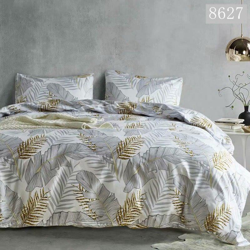 Conjunto de cama dupla 220x240, conjunto de roupa de cama única dupla da rússia europa 14 tamanhos de luxo cama de casal queen set conjunto de roupas de cama folhas