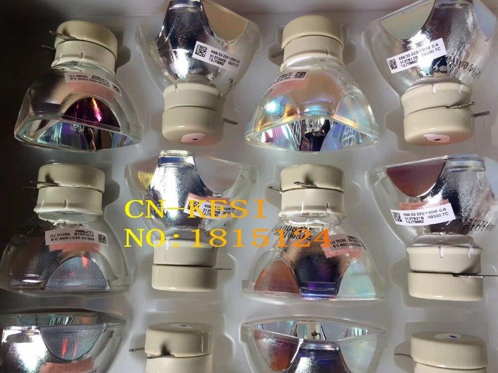 Replacement Original  lamp UHP 225/150W 0.8 NP41LP For NEC M421X  MC301X MC331W MC331X  MC371X Projectors