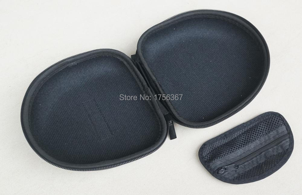 V-MOTA PXH Headphone Carry case boxs For JBL E45BT T450 T450BT J55 J56BT JR300 JR300BT headphone Suitcase DUET BT Portable box enlarge