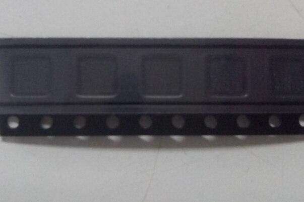 2 unidades para iphone 7 plus 7 plus, Chip IC de potencia PMIC de banda base BBPMU_RF PMB6826 6826