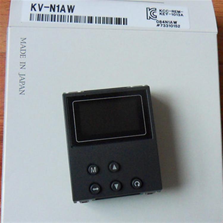 KV-N1AW الليزر الاستشعار الضمان لمدة سنة