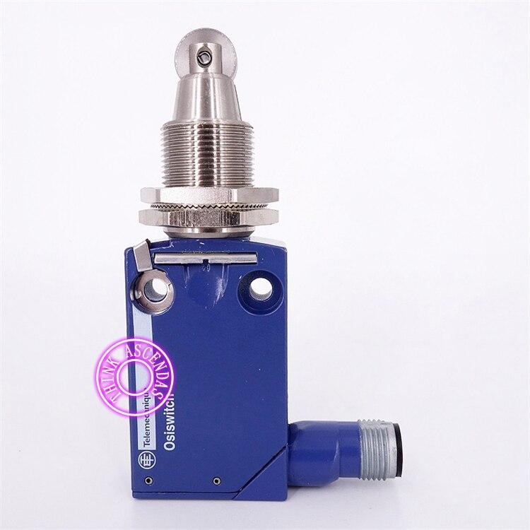 مفتاح الحد XCMD21H2C12 ZCMD21C12 ZCEH2, أصلي جديد