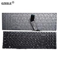 GZEELE laptop keyboard for Acer Aspire V5 V5-571G V5-571 V5-531 V5-531G V5-551 V5-551G V5-571P V5-571PG V5-531P Q5LJ1 M5-581 RU