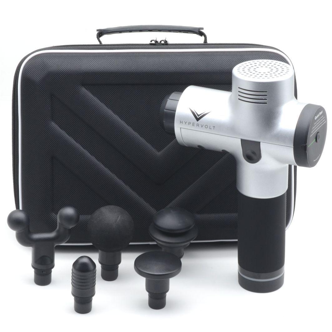 HypervoltPackaging box handbag brand new 5 /4 head factory direct selling   camera backpack
