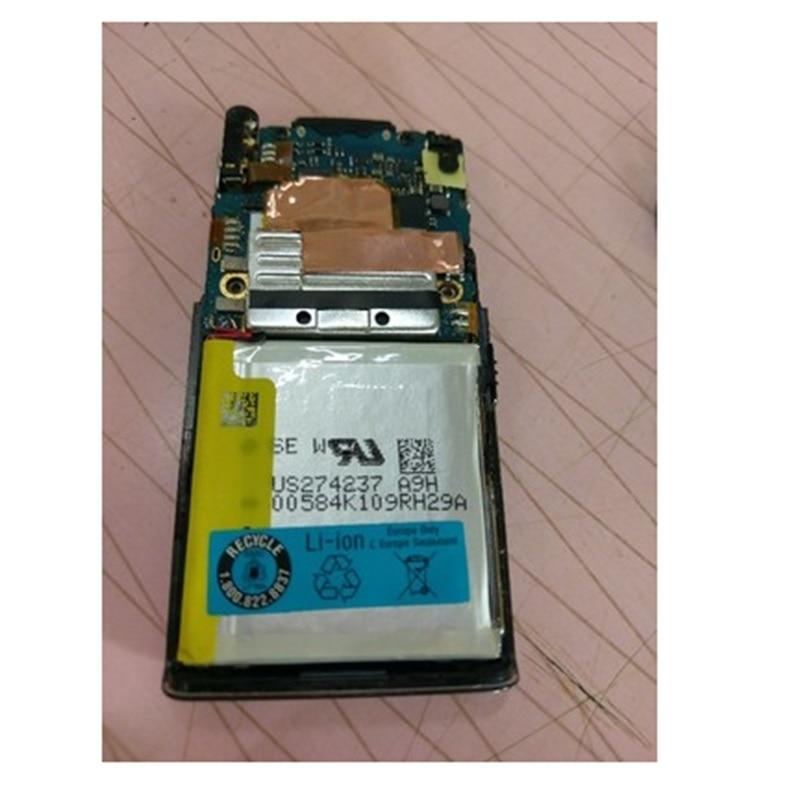 AliExpress - Battery for Sony NWZ-E444 NWZ-E445 NWZ-E345 NWZ-E344 NWZ-E443 Player New Li-po Rechargeable Accumulator Pack Replacement 3.7V