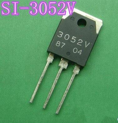 ikw20n60hs k20n60hs to 247 10 шт./лот SI3052V 3052V TO-247