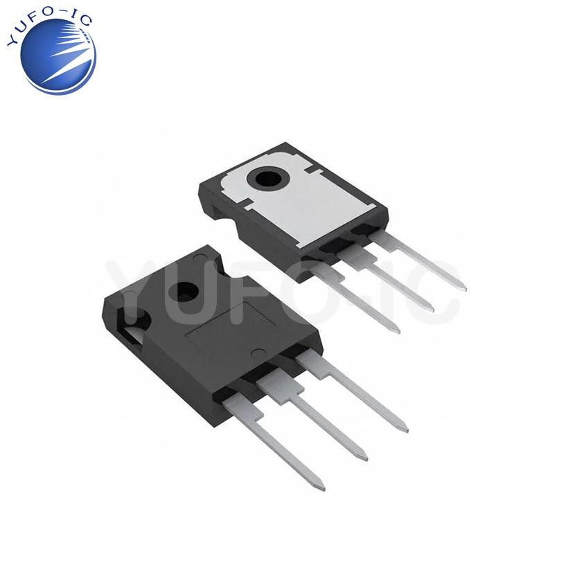 Envío Gratis 40CPQ035 40CPQ045 AP30G100SW AP30G120W AP4085W AP80N30W-HF AP85GT33SW AP95N25W AP9970GW-HF APT30D40BCT TO-3P