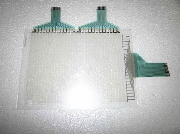 Pantalla táctil de Skylarpu para OMRON NT620C-ST141-E NT620C-ST141-EK NT620C-ST142 panel de pantalla táctil Digitalizadores de vidrio envío gratis