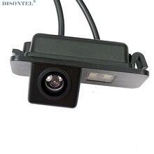 Nachtsicht Auto Rückfahr Kamera Für Ford Mondeo MK4 2008 ~ 2012 Rück Reverse Parkplatz Backup-Kamera