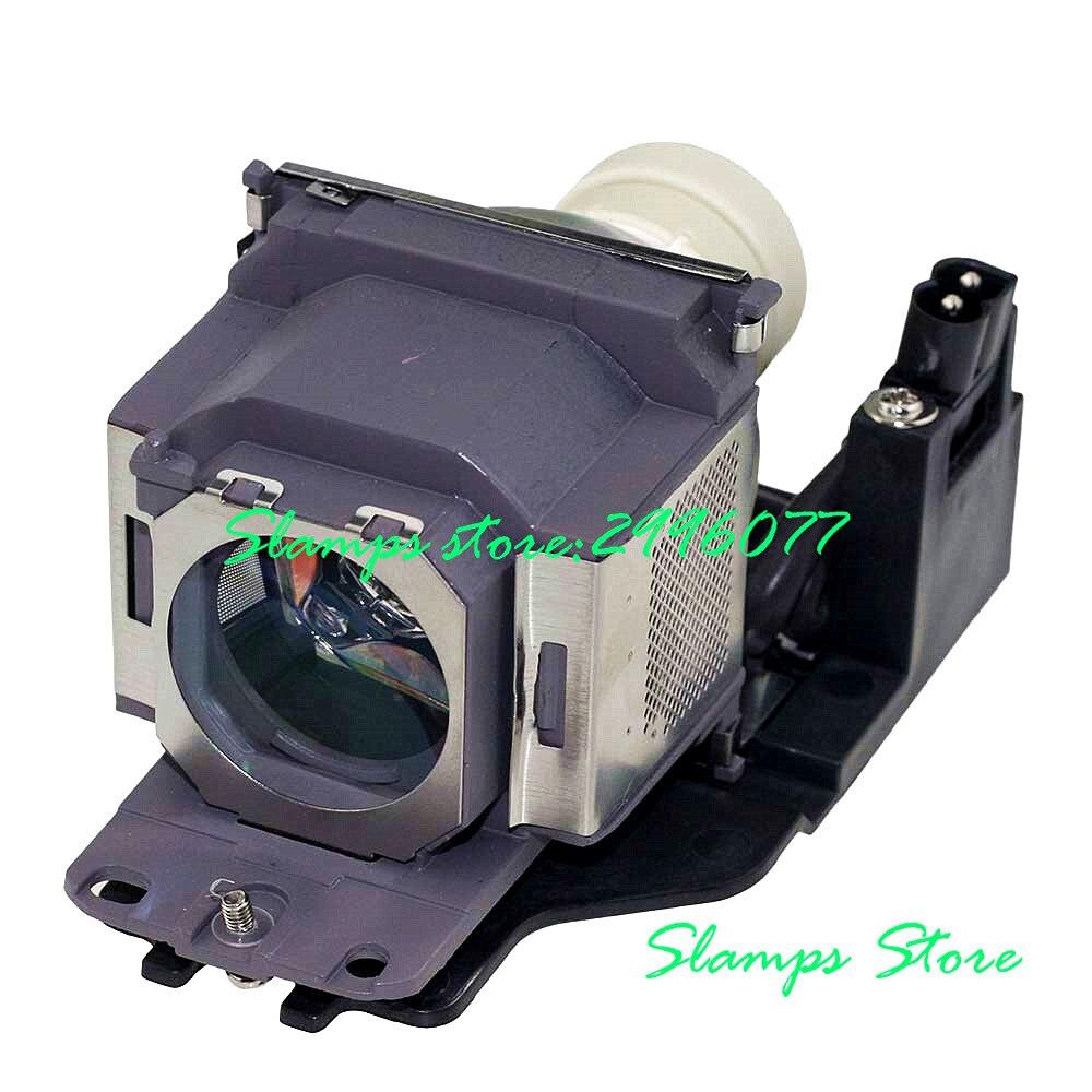 LMP-D213 de alta calidad lámpara para proyector con vivienda para SONY VPL-DW120/VPL-DW125/VPL-DW126/VPL-DX100/VPL-DX120/VPL-DX125