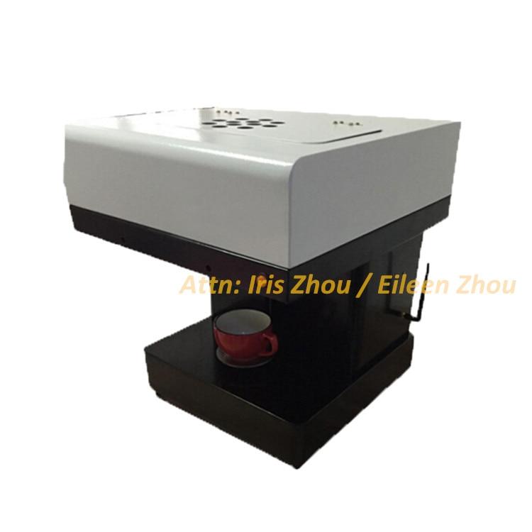 Oferta especial de 2020, impresora de inyección de tinta de alta moda,...