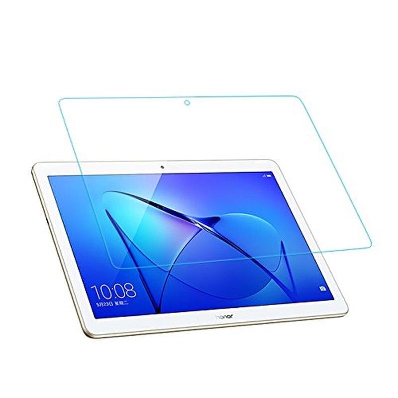"""Protector de pantalla para Huawei Mediapad T3 10 vidrio templado para Huawei T3 9,6 AGS-L09 AGS-L03 10 """"cubierta de cristal de pantalla de tableta"""