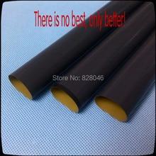 Compatible HP 1010 1020 Sleeve Film,Fuser Film Sleeve For HP Laserjet 1012 1015 1018 1022 Printer,For HP Laser Printer Parts