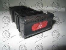 25290-F4300 HAZARD SWITCH LE04-09001-3 FOR NISSAN TSURU III
