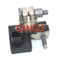 sensor 295c35792 295c35792r for renault kangoo ii 2 3