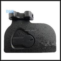 NEW Original For Panasonic DMC-GH3 DMC-GH4 AG-GH3 AG-GH4 GH3 GH4 Battery Cover Door Lid Accessories Camera Unit Repair Parts