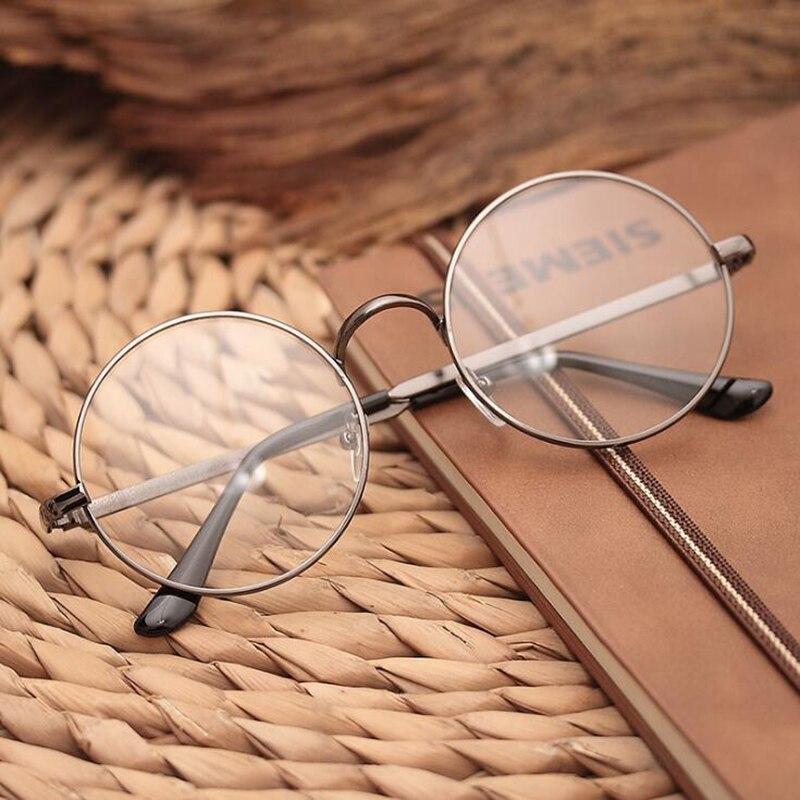 ZXTREE винтажные Круглые Солнцезащитные очки для женщин и мужчин Зеркальные Солнцезащитные очки женские новый фирменный дизайн металлическа...