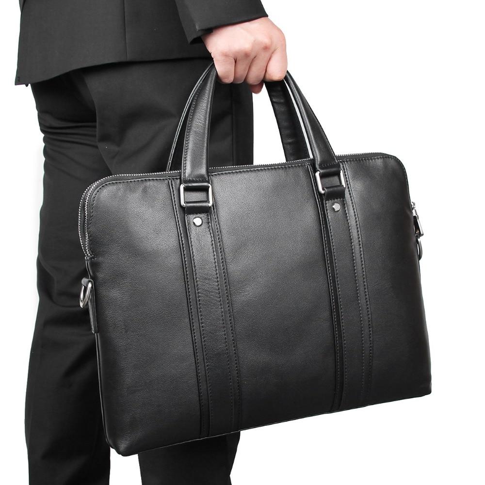nesitu-high-quality-blue-black-coffee-genuine-leather-14-laptop-men-briefcase-business-messenger-bags-office-portfolio-m7325