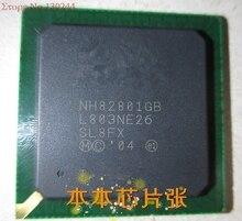 1 pcs/lot NH82801GB NH82801 NH82801GB SL8FX BGA-652 En Stock