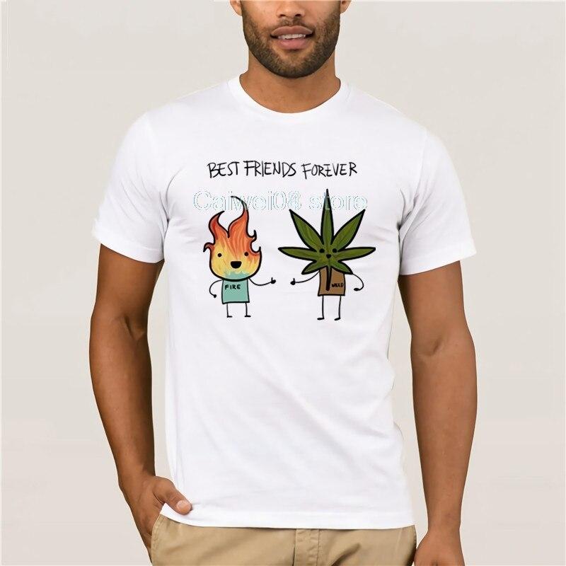 2019 S XXX Men Funny Print Smoke Weed Printed White T shirt Short sleeve O Neck Harajuku Streetwear Summer Casual Tshirt