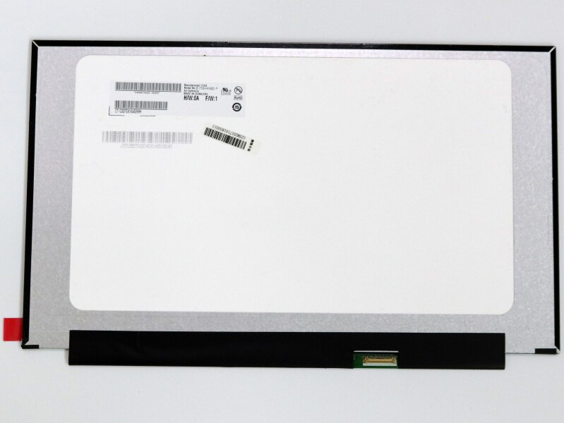 "15.6 ""Tela do laptop LCD Apto Para B156HAN02.2 HW1A B156HAN02.2 HWAA B156HAN02.4 FHD IPS 1920x1080 Tela 30 Pinos"