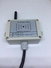 485/232 Bluetooth, aby RS485 moduł RS485 do przejścia moduł 485 bluetooth plc moduł Bluetooth bezprzewodowy 9-36 V transmisji