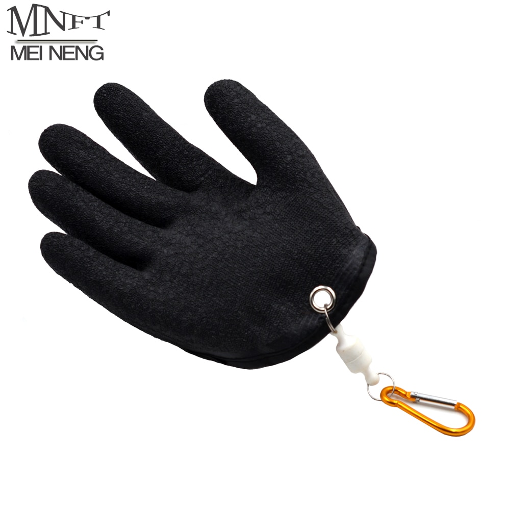 mnft-guantes-de-pesca-profesionales-1-uds-protegen-la-mano-de-las-marcas-de-pinchazos-de-los-pescadores-con-liberacion-magnetica