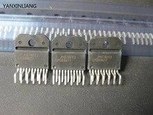 10 pièces Amplificateur intégré bloc LM3886T LM3886TF LM3886 amplificateur monocanal IC