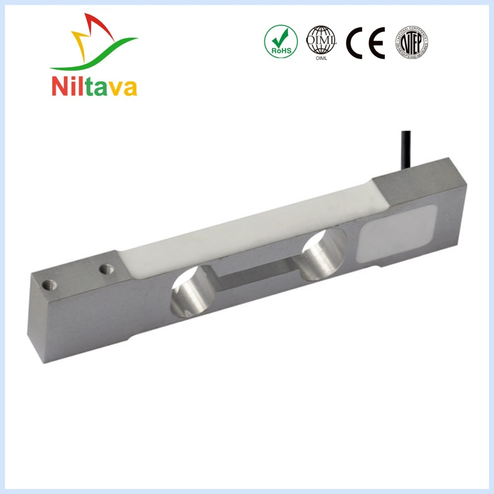 AMF standard load cell