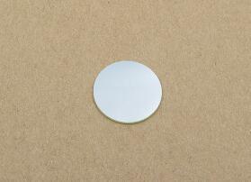 Стеклянная пластина с покрытием через объектив 920nm до 960nm Размер фильтра 20*1