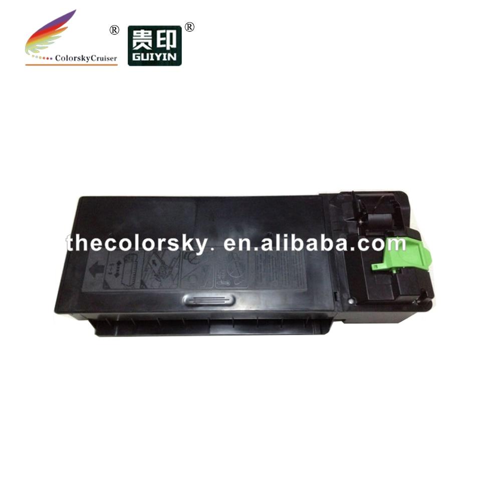 (TYTCS-MX312) черный лазерный тонер-картридж для острой цветной копировальной машины MX312 AT NT ST FT GT AR-5726 AR-5731 MX-M260 Бесплатная доставка FedEx